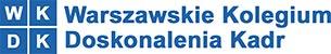 logo-wkdk